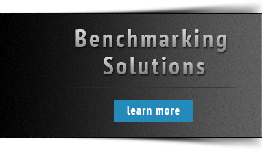 Service Desk, Desktop Support and Call Center Benchmarking Solutions