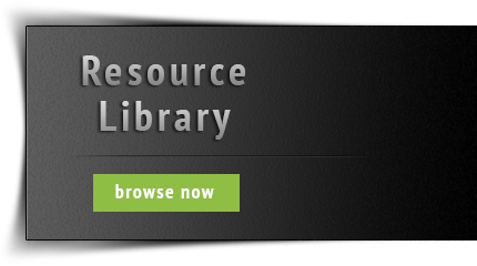 MetricNet Resource Library for Service Desk, Desktop Support and Contact Center Professionals