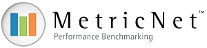 MetricNet Performance Benchmarking