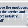 Service Desk Benchmark Medical Care MetricNet Press Image