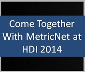 Come Together at HDI 2014_Newsletter