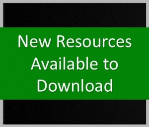 New Resources Newsletter