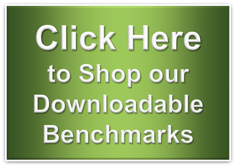 Quick Links Downloadable Benchmarks