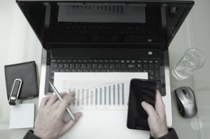 service-desk-img