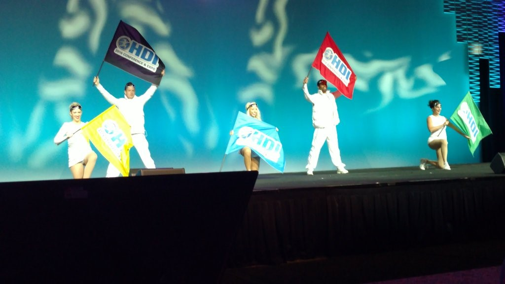 HDI Conf 2016 Blog 8