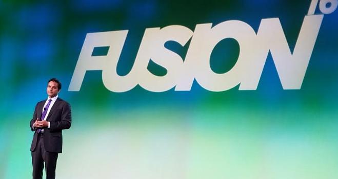 fusion-3