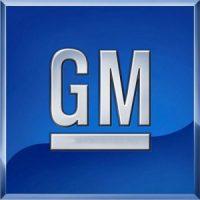 MetricNet-Client-Logo-GM-300x300
